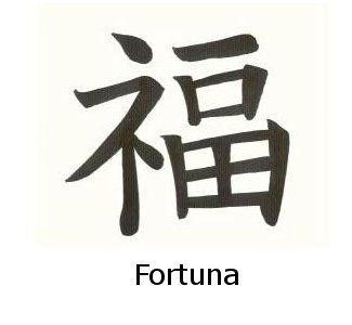 Simboli giapponesi