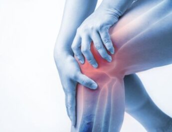 Dolore ginocchio dopo corsa