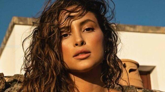 Mariana Rodriguez