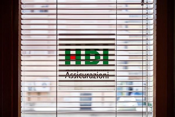 HDI Assicurazioni: quali servizi offre? Che costi ha? Cosa dicono i clienti?