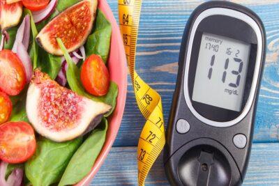 Alimentazione diabetici: ecco quali cibi evitare e quali assumere